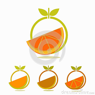 Free Orange03 Stock Photo - 41356430
