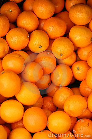 Free Oranges Royalty Free Stock Image - 10449026