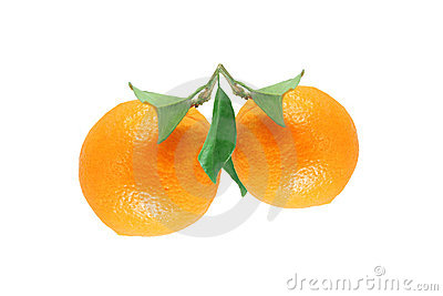 Oranges Stock Image - Image: 22477261