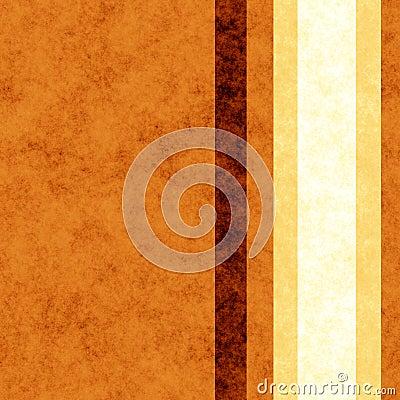 Oranje behang royalty vrije stock foto 39 s afbeelding 7411428 - Behang effect van materie ...