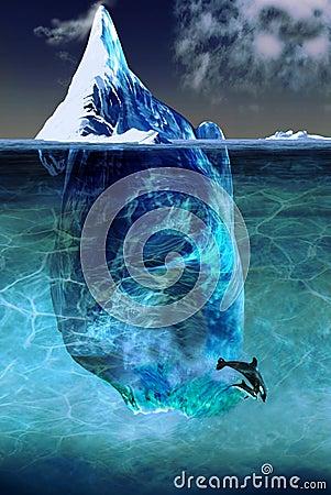Free Orcas Stock Photo - 17757900