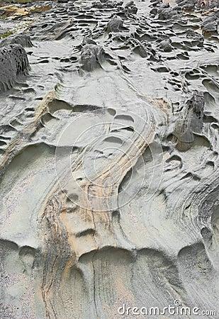 Free Oregon Coast - Rock Formations Stock Photo - 60308190