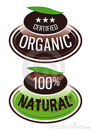 Organic.eps