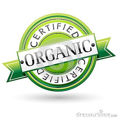 Free Organic Seal Stock Images - 17541754