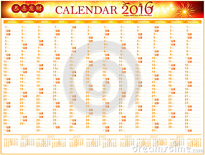 Christmas Planner Pages - Spaceships and Laser Beams