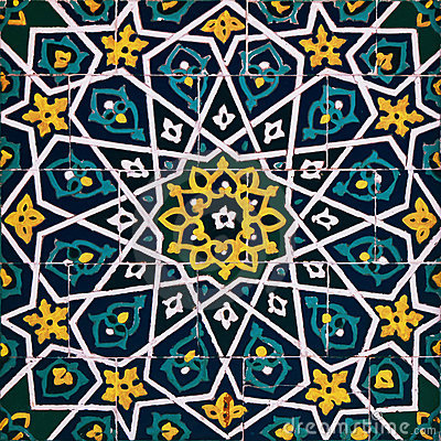 Узбекские картинки скачать бесплатно 2