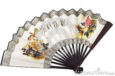 oriental-fan-white-13439963.jpg