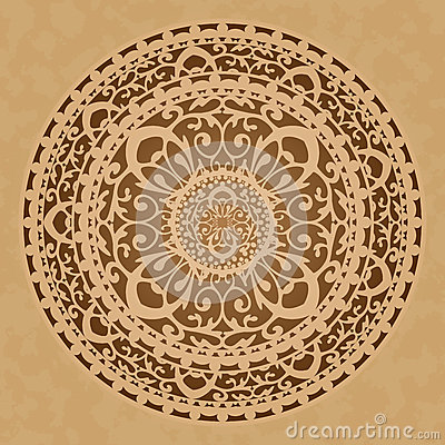 Orientalische dekoration bad alle ideen ber home design for Arabische dekoration