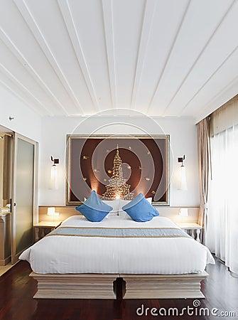 wohnideen schlafzimmer orientalisch ? ragopige. schlafzimmer, Schlafzimmer