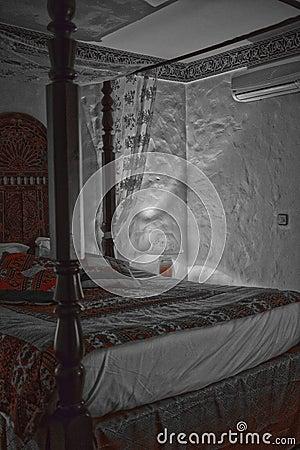 Orientalisches Schlafzimmer Stockfotos – 51 Orientalisches ...