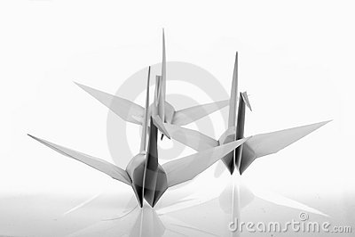 Origami 7