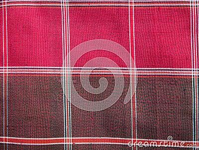 Original silk