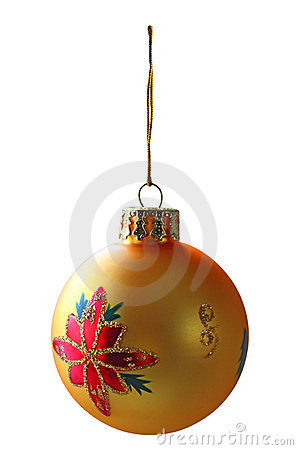 Ornament Ball