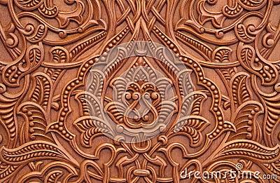 Oriental Wood Carvings Oriental Wood Carvings Home Design