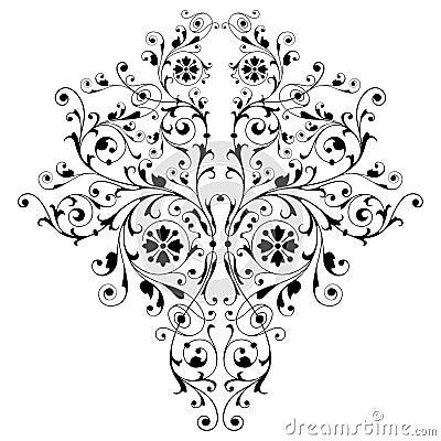 Ornamental design