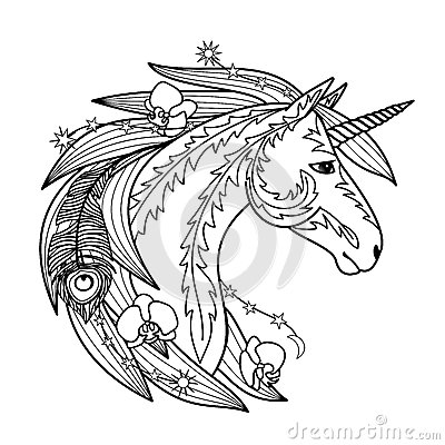 Retro Vintage Black And White Spinning Top Toy 1121421 together with Stock Photography Music Notes Sketch Image22724742 as well 69313281746126637 as well Stock Illustration Ornamental Unicorn Vector Illustration Textile Prints Tattoo Web Graphic Design Image59061642 in addition 21429811 Bts Logo Sticker. on design coloring pages