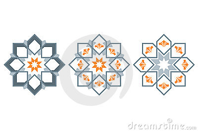 Ornamentation 02