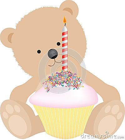 Orso-di-buon-compleanno-thumb12022948