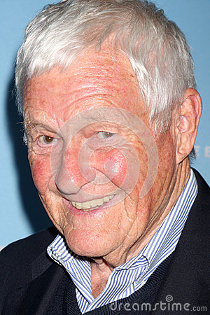 orson beanorson bean wiki, orson bean, orson bean wikipedia, orson bean how i met your mother, orson bean imdb, orson bean net worth, orson bean modern family, orson bean politics, orson bean venice, orson bean wife alley mills, orson bean movies and tv shows, orson bean bold and beautiful