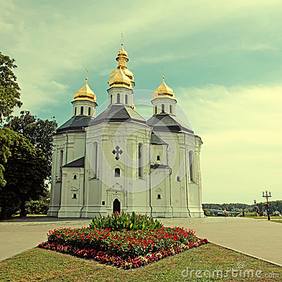 a description of kiev as one of the oldest cities in ukraine This is a complete list of cities in ukraine on 1 january 2010 there were 459 cities (kiev and sevastopol) o: city of oblast (or republican in crimea.