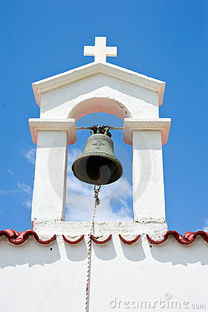 Orthodox church detail.