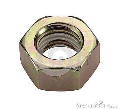Orzechy screw