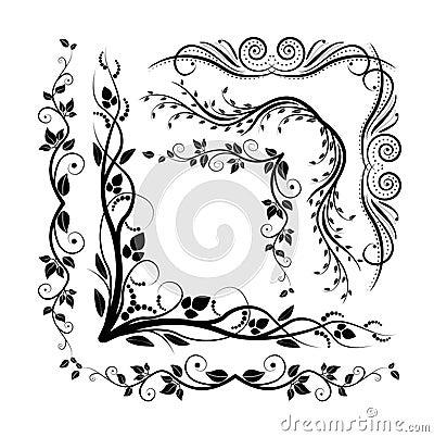 Osacza dekoracyjnego