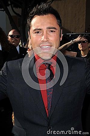Manny Pacquiao moreover Marylupo likewise Search additionally Shutterstock 338126138 besides Oscar De La Hoya Vs Fernando Vargas 2002 mg0082505. on oscar de la hoya abstract