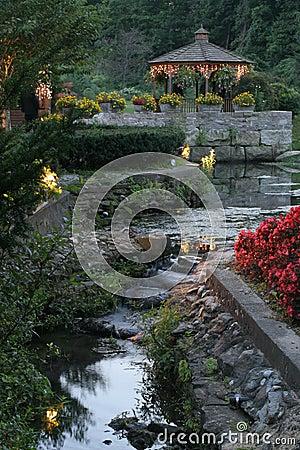 Ossining, New York, USA,upstate