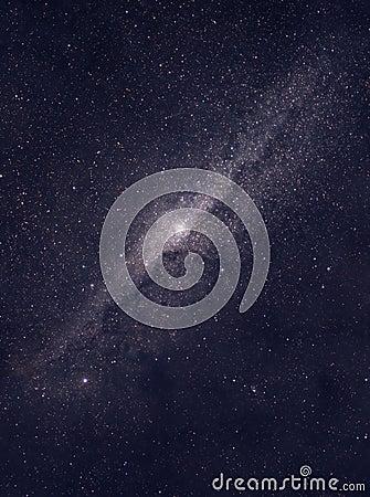 Other galaxy