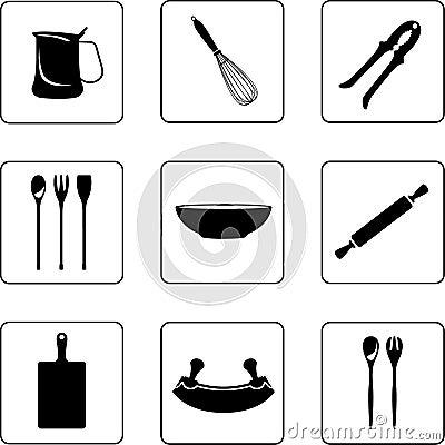 Other kitchenware