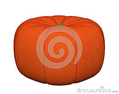 Ottoman-pumpkins