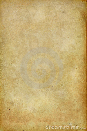 Oud Document 2