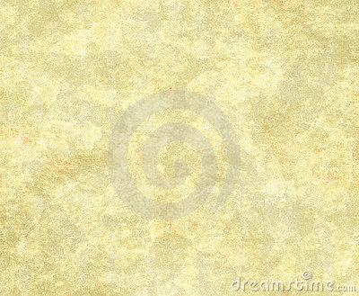 Oud document of perkament