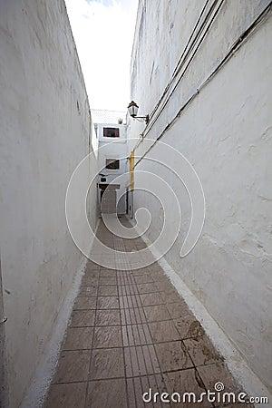 Oudaya Morocco