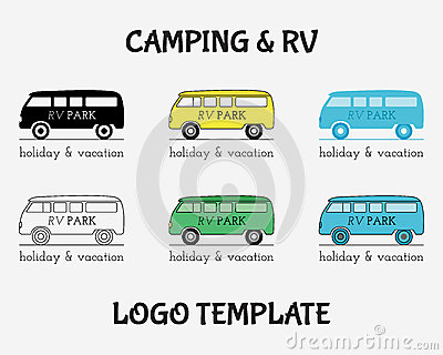 Tent Lodging And RV Park Business Plan