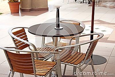 Cafe amp Bistro  Frontgate Outdoor Furniture