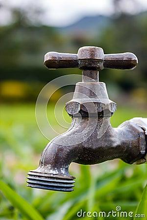 pfister kitchen faucet repair quincy