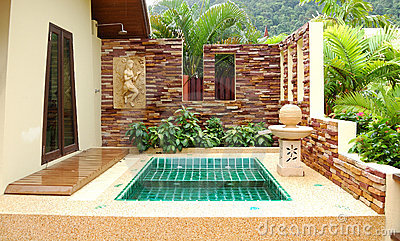 outdoor-jacuzzi-luxury-villa- ...