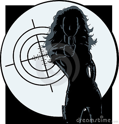 Secret Agent Girl Stock Illustrations – 83 Secret Agent Girl Stock ...