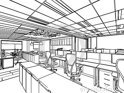 Interior Design Office Sketches room interior design sketch figure design sketch ~ home plan and