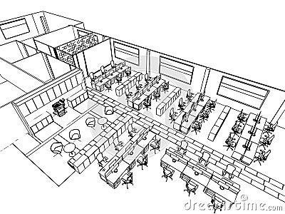 Interior Design Of Reception Interior Home Plan And House Design