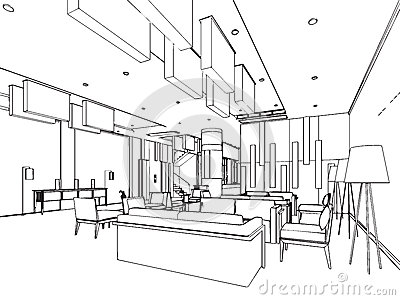 Interior Design Office Space Cool Office Spaces Design Home Plan