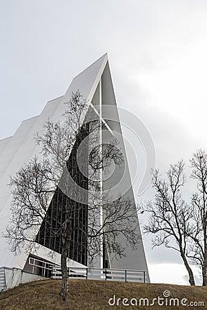 Famous Modern Day Architect. Elegant Osloa Cityscape Photoblog ...