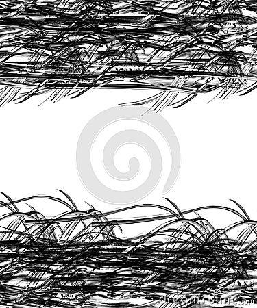 Overlay Frame 5