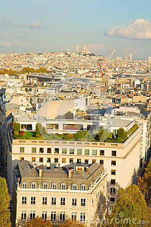 an overview of paris france Economy of france, overview of paris, international relocation to paris, france: information for expatriates, expat guides.