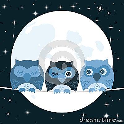 Free Owl Royalty Free Stock Image - 11708326