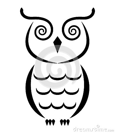 Royalty Free Stock Image Owl Image28765306 as well Alice in wonderland further 21 141 Not Change Resistant Wheres Your together with Timber roof truss further House. on design of key
