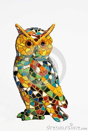 Free Owl Stock Photos - 6455723