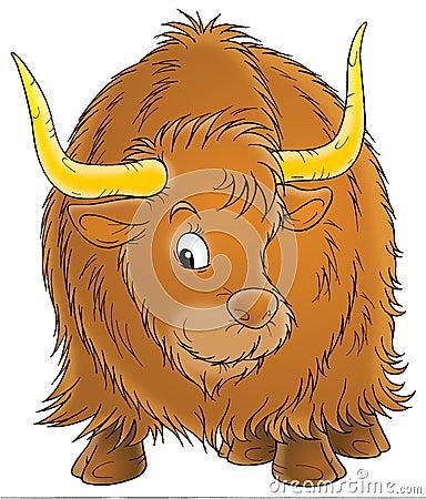ox royalty free stock photos image 1581248 yak clip art black and white yak cip art